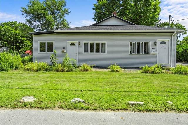 117 Sowams Road, Barrington, RI 02806 (MLS #1289381) :: Welchman Real Estate Group