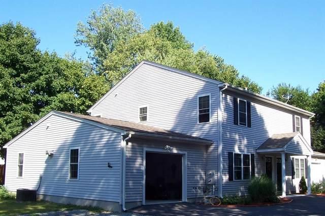 70 Waterman Street, Cumberland, RI 02864 (MLS #1289418) :: Alex Parmenidez Group