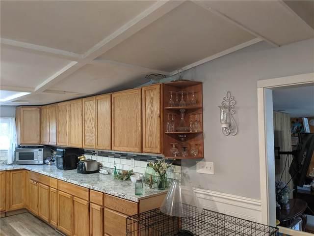 4 Welles Road, Burrillville, RI 02839 (MLS #1289440) :: Welchman Real Estate Group