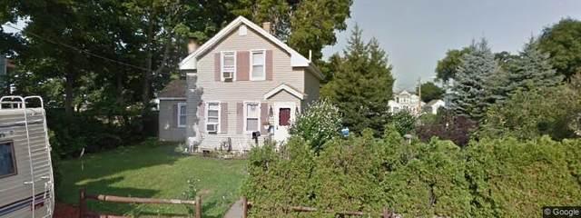 181 Narragansett Avenue, Barrington, RI 02806 (MLS #1289490) :: Spectrum Real Estate Consultants