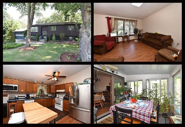 59 Nicole Drive, West Warwick, RI 02893 (MLS #1289609) :: Welchman Real Estate Group