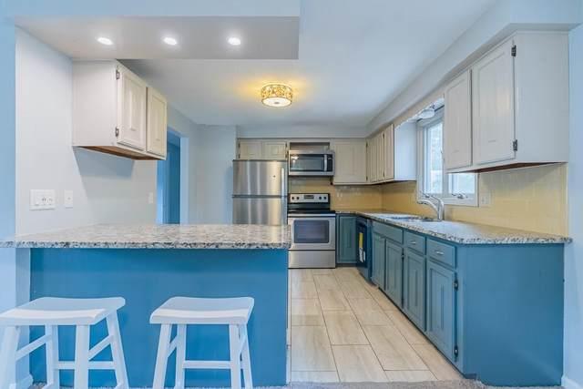 6 Acre Avenue, Barrington, RI 02806 (MLS #1289622) :: Welchman Real Estate Group