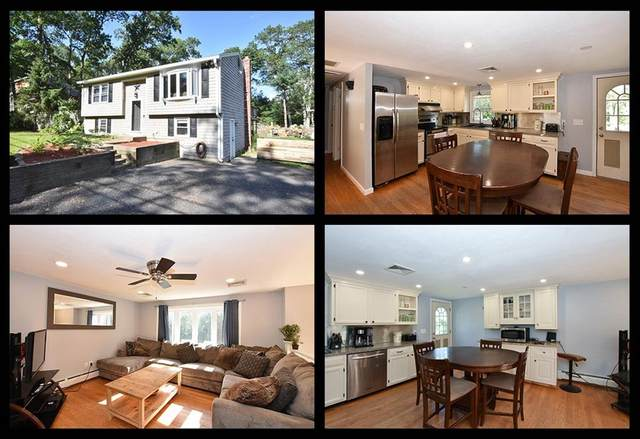 24 Read School House Road, Coventry, RI 02816 (MLS #1289639) :: Dave T Team @ RE/MAX Central