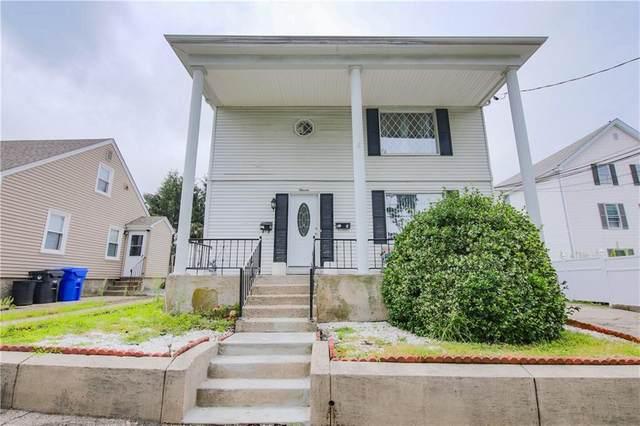 11 West Lawn Avenue, Pawtucket, RI 02860 (MLS #1289643) :: Century21 Platinum