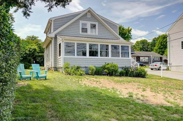 69 King Phillip Avenue, Bristol, RI 02809 (MLS #1289645) :: Welchman Real Estate Group