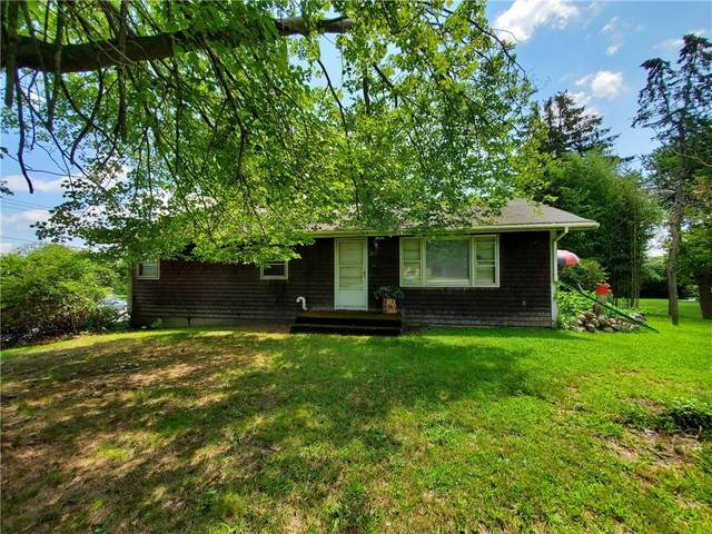 600 Fish Road, Tiverton, RI 02887 (MLS #1289719) :: Westcott Properties