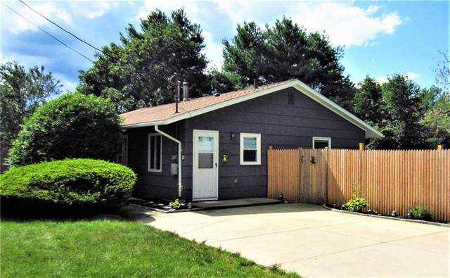 12 Paige Drive, Coventry, RI 02816 (MLS #1289745) :: Nicholas Taylor Real Estate Group