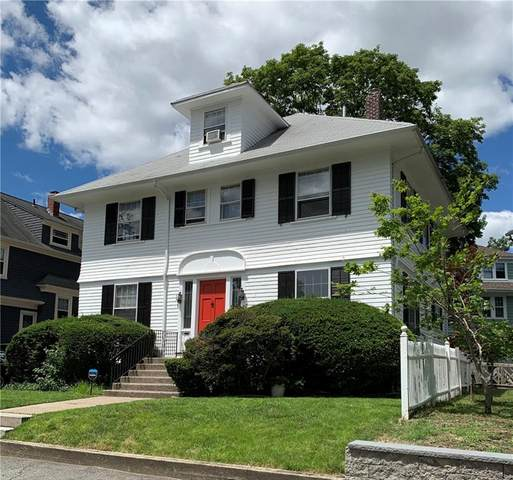 16 Moses Brown Street, Providence, RI 02906 (MLS #1289746) :: The Seyboth Team
