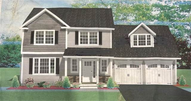1076 Great Road, Lincoln, RI 02865 (MLS #1289788) :: Welchman Real Estate Group