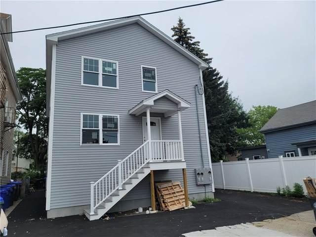 27 Geneva Street, Providence, RI 02908 (MLS #1289813) :: Welchman Real Estate Group