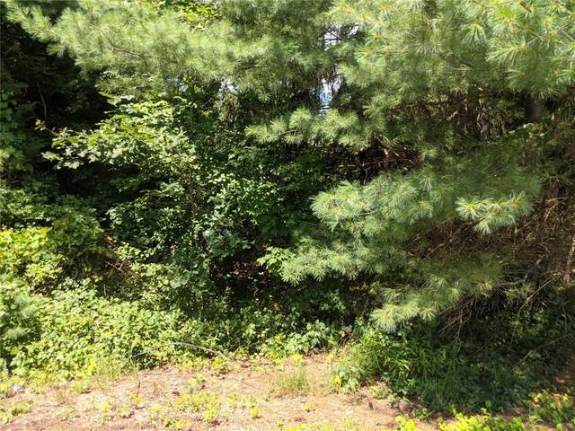 225 Danielson Pike, Scituate, RI 02857 (MLS #1289828) :: Dave T Team @ RE/MAX Central