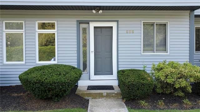 511 Child Street #608, Warren, RI 02885 (MLS #1289831) :: Welchman Real Estate Group
