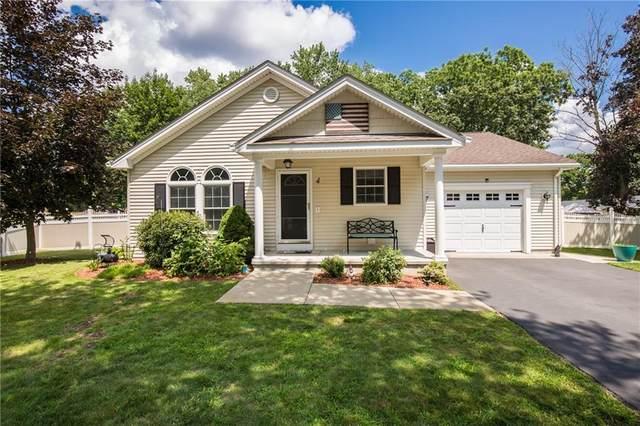 4 Joyce Anne Drive, Lincoln, RI 02838 (MLS #1289994) :: Chart House Realtors
