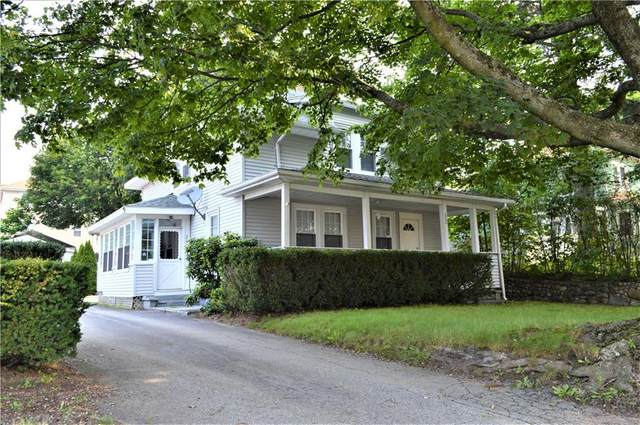 232 Cass Avenue, Woonsocket, RI 02895 (MLS #1290008) :: Chart House Realtors