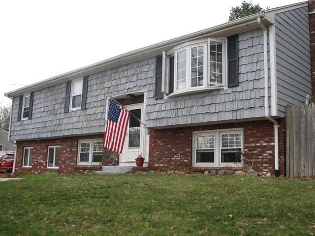 36 Mount Hope Street, North Attleboro, MA 02760 (MLS #1290013) :: Century21 Platinum