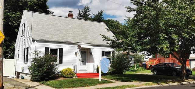 102 7th Street, East Side of Providence, RI 02906 (MLS #1290043) :: Welchman Real Estate Group