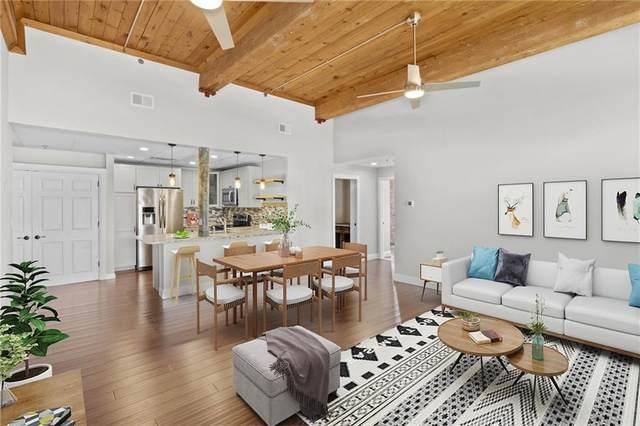 300 Front Street #102, Pawtucket, RI 02860 (MLS #1290046) :: Westcott Properties