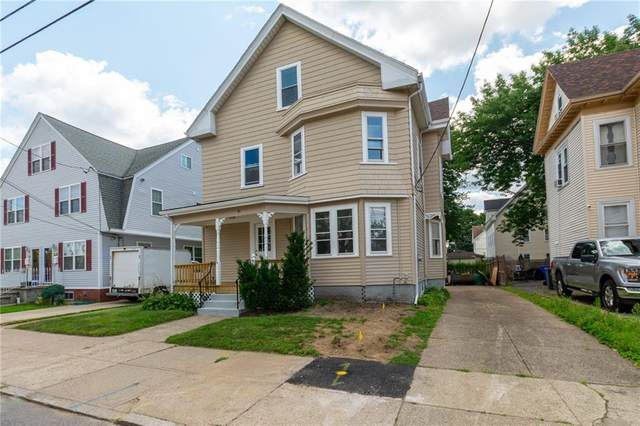 91 Beechwood Avenue, Pawtucket, RI 02860 (MLS #1290089) :: Century21 Platinum