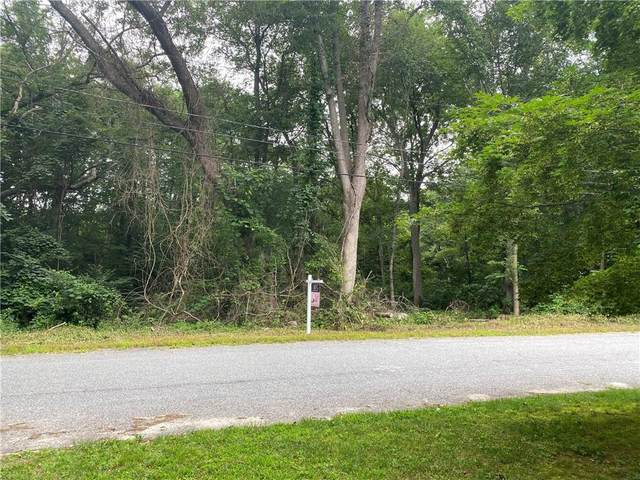 0 SW Parkwood Drive NE, South Kingstown, RI 02881 (MLS #1290107) :: Century21 Platinum