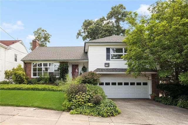 150 Ridge Street, Pawtucket, RI 02860 (MLS #1290174) :: Century21 Platinum