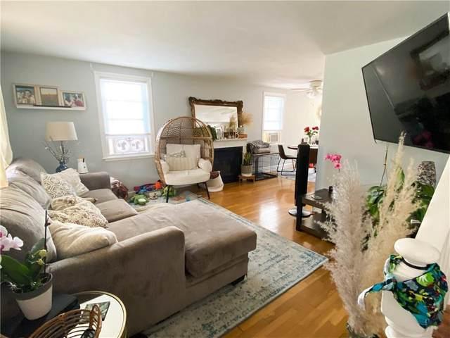6 Shangri-La Lane, Newport, RI 02842 (MLS #1290237) :: Century21 Platinum
