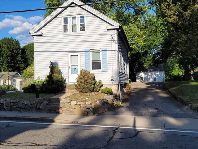 63 Providence Street, West Warwick, RI 02893 (MLS #1290279) :: Anytime Realty