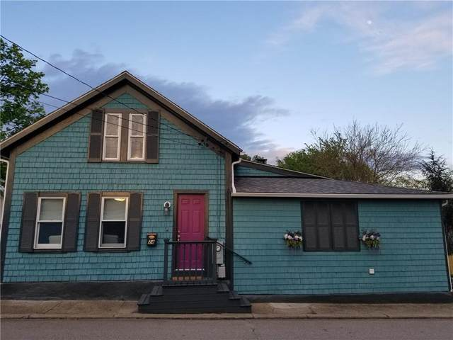 24 Lion Street, East Greenwich, RI 02818 (MLS #1290310) :: Anytime Realty