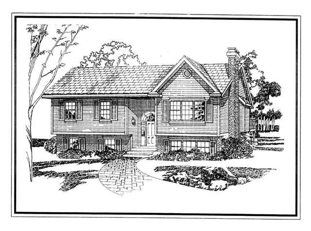 8 Pigeon Hill Cove Ext., Hopkinton, RI 02808 (MLS #1290348) :: Century21 Platinum