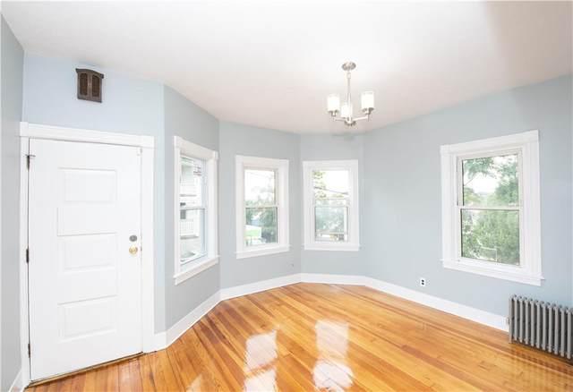 90 Paul Street, Providence, RI 02904 (MLS #1290793) :: revolv