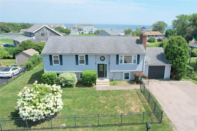 51 Middle Road Road, Narragansett, RI 02882 (MLS #1291051) :: Dave T Team @ RE/MAX Central