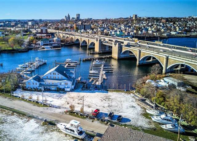 28 Water Street, East Providence, RI 02914 (MLS #1291064) :: Dave T Team @ RE/MAX Central