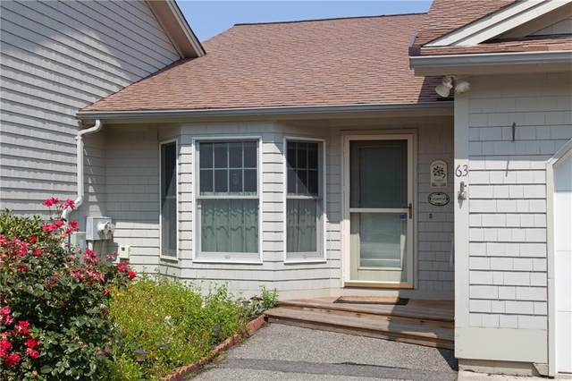 63 Valley Lane, Portsmouth, RI 02871 (MLS #1291110) :: Dave T Team @ RE/MAX Central