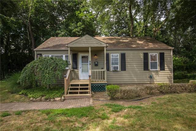 53 Valley Road, East Greenwich, RI 02818 (MLS #1291129) :: Dave T Team @ RE/MAX Central