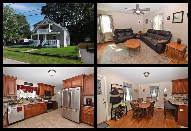 64 Phillips Street, Woonsocket, RI 02895 (MLS #1291310) :: Dave T Team @ RE/MAX Central
