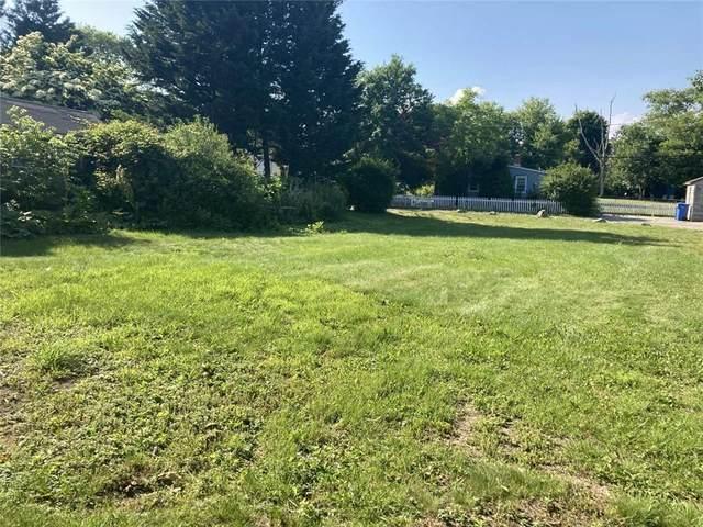440 Forest Avenue, Middletown, RI 02842 (MLS #1291672) :: Westcott Properties