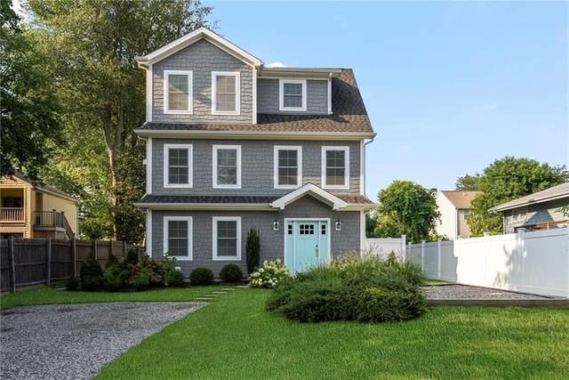 26 Deck Street, Jamestown, RI 02835 (MLS #1291725) :: Edge Realty RI
