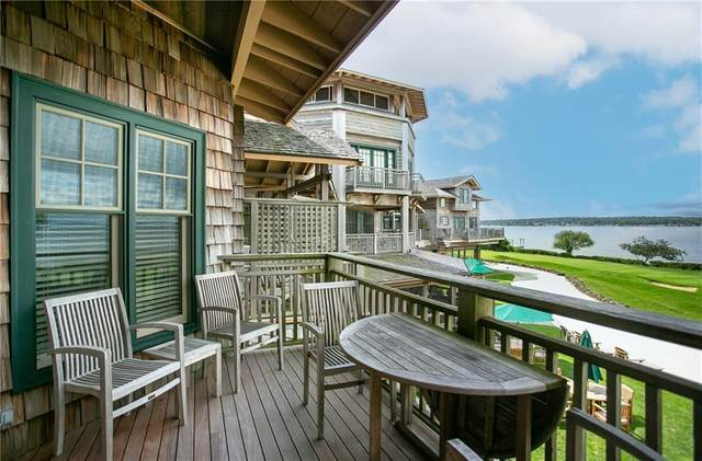 125 Cory's Lane Defender 1&2, Portsmouth, RI 02871 (MLS #1291832) :: Dave T Team @ RE/MAX Central