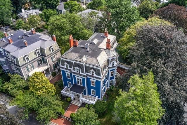 103 Prospect Street, Providence, RI 02906 (MLS #1291989) :: Alex Parmenidez Group