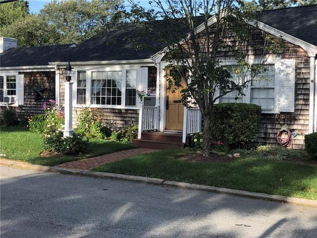 317 Smithfield Road, North Providence, RI 02904 (MLS #1292120) :: Welchman Real Estate Group