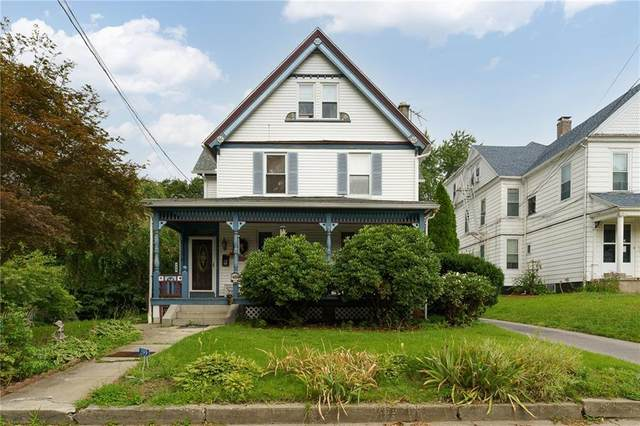 399 South Main Street, Woonsocket, RI 02895 (MLS #1292291) :: Dave T Team @ RE/MAX Central