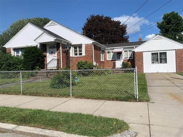 147 Enfield Avenue, Providence, RI 02908 (MLS #1292336) :: Dave T Team @ RE/MAX Central