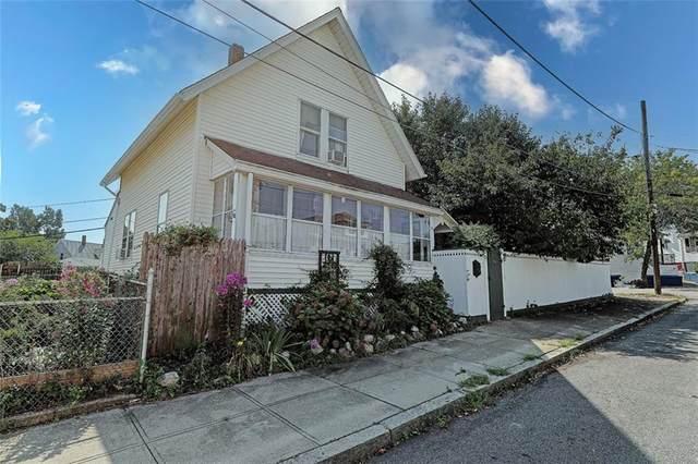 5 Whipple Street, Pawtucket, RI 02860 (MLS #1292359) :: Century21 Platinum