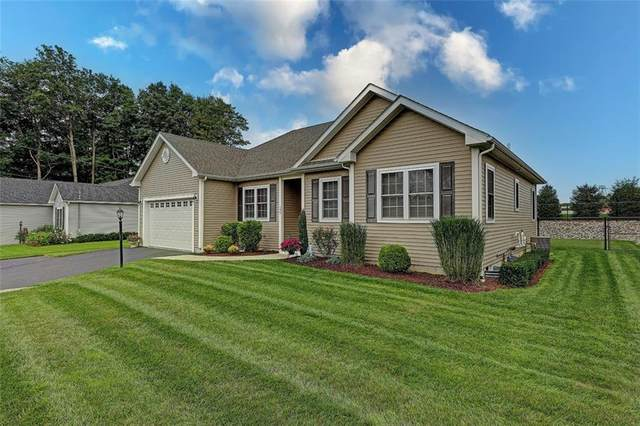 190 Old River Road, Lincoln, RI 02865 (MLS #1292374) :: Welchman Real Estate Group