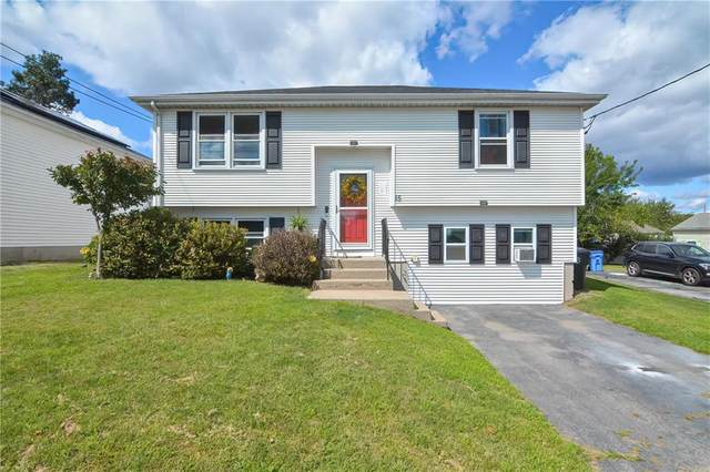 15 Woodland Street, Cumberland, RI 02864 (MLS #1292485) :: Welchman Real Estate Group