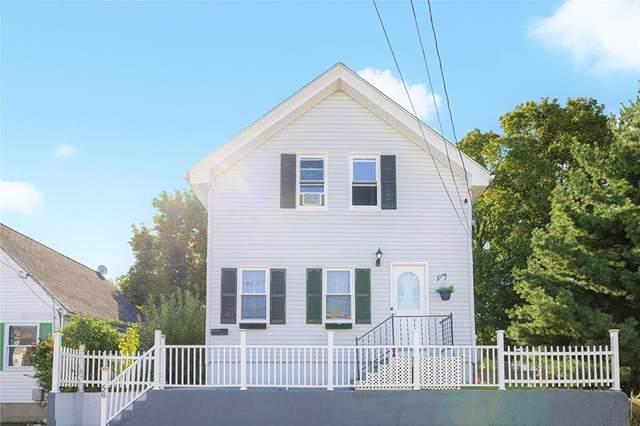 56 Clematis Street, Providence, RI 02908 (MLS #1292486) :: revolv