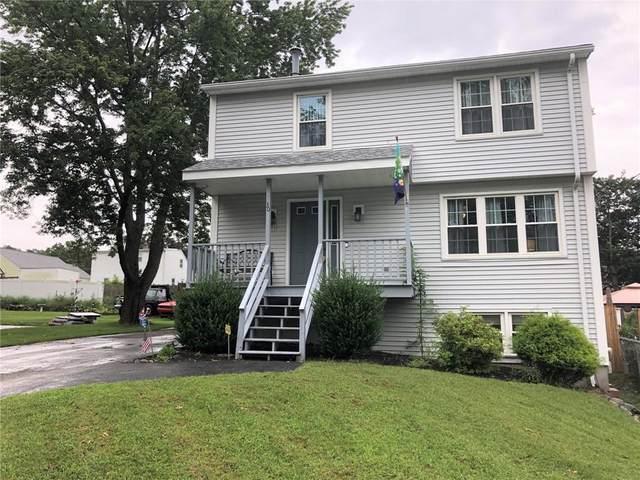 30 Lilac Street, Cumberland, RI 02864 (MLS #1292599) :: Alex Parmenidez Group
