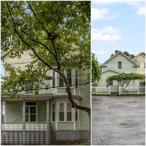 49 East Transit Street, Providence, RI 02906 (MLS #1292631) :: Dave T Team @ RE/MAX Central