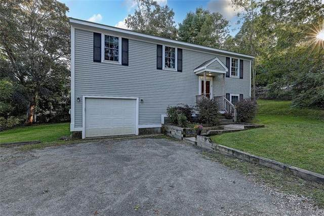 20 Sherman Court, South Kingstown, RI 02879 (MLS #1292719) :: Dave T Team @ RE/MAX Central