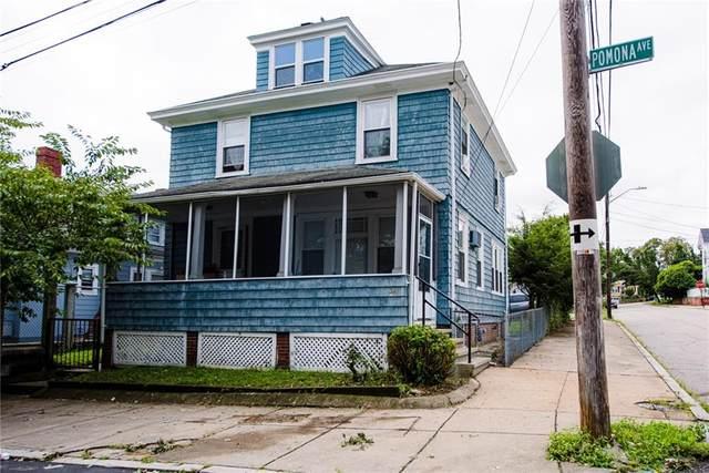 36 Pomona Avenue, Providence, RI 02908 (MLS #1292778) :: revolv