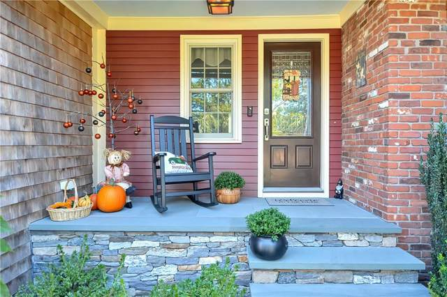 2 Roosevelt Drive, Bristol, RI 02809 (MLS #1292783) :: Welchman Real Estate Group